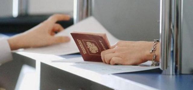 Как не пролететь с визой в страны Балтии: советы туроператора