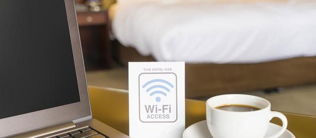 Какие услуги в отеле необходимы туристам?