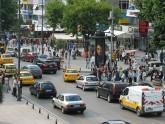Достопримечательности Стамбула, Турция