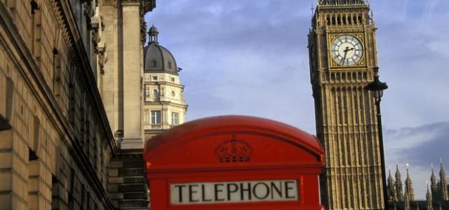 «Победа» начала летать в Лондон из Санкт-Петербурга