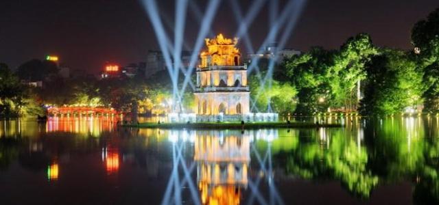 Vietnam Airlines расширяет транзитную программу на рейсах из Москвы в Сидней через Ханой