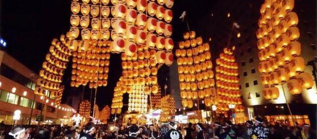 Япония предельно упростила визовый режим для организованных туристов