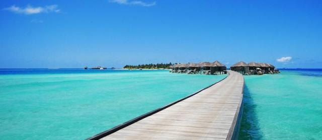 MMPRC во второй раз запускает Мероприятие «приключений на Мальдивах» в сотрудничестве с Red Bull !