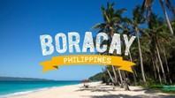 «Обновленный» остров Боракай вновь открывается для туристов в пятницу