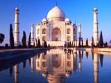Турофис Индии откроется в Москве уже в следующем году