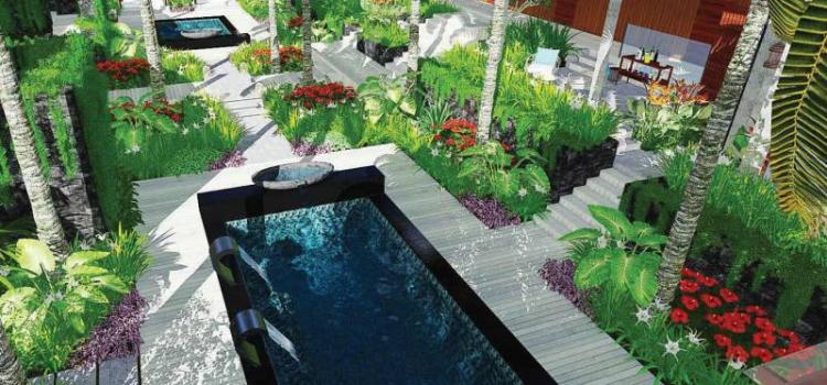 Nika Spa в Faarufushi Maldives: новые грани спа-удовольстви