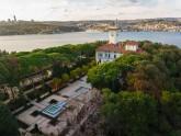 Дворец Хедиве в Стамбуле, Турция