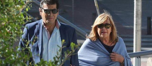 Испанской графине грозит тюрьма за присвоение картины ван Дейка