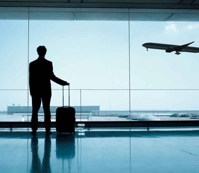 Как получить компенсацию за задержку авиарейса