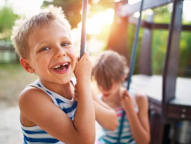 Куда сходить со своими детьми в предстоящие выходные 13 и 14 июля 2019