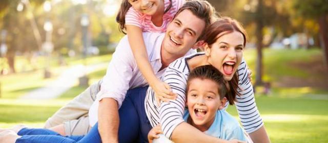 Куда сходить со своими детьми в выходные 20 и 21 июля 2019