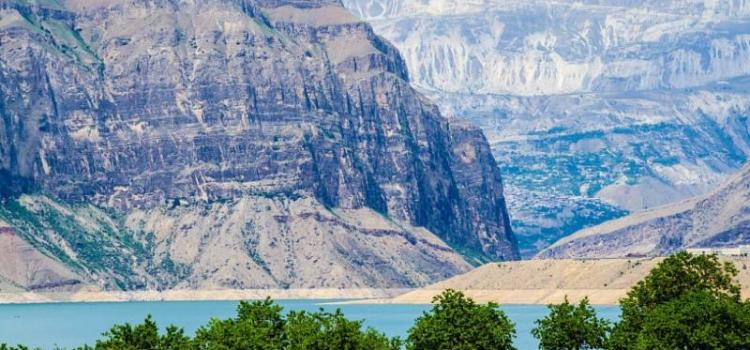 Пять регионов России, которые избегают туристы