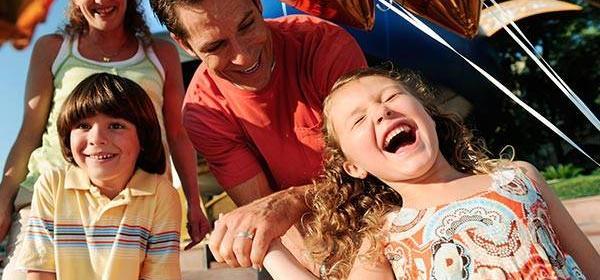 Куда сходить со своими детьми в предстоящие выходные – 3 и 4 августа 2019