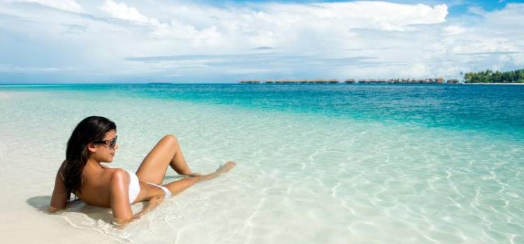 ТОП Августовских пляжных направлений для экономных туристов