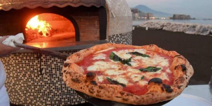 «Пиццафест» как он есть –  или десять дней пиццерийного безумия