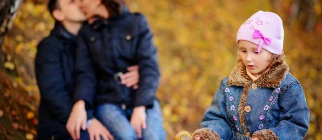 Куда пойти с детьми в предстоящие выходные – 26 и 27 октября 2019