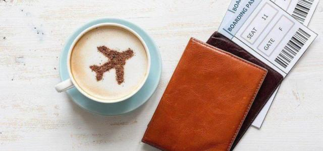 Как сэкономить на авиабилетах и отелях в Новом Году 2020