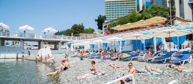 Где лучше всего лечиться в России в 2020 – ТОП Лечебных курортов