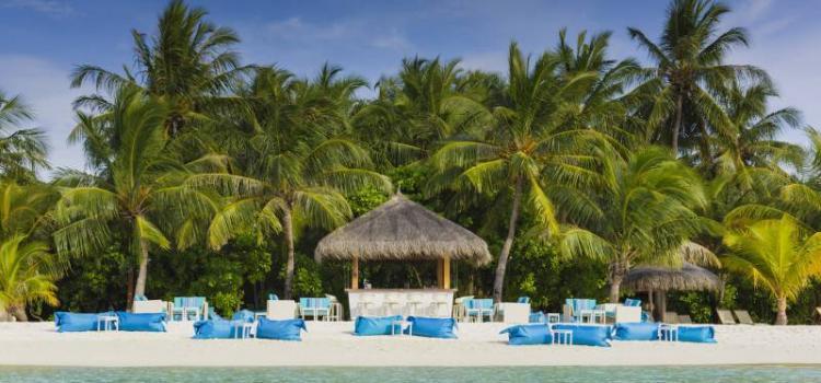 Kurumba признан лучшим отелем для проведения бизнес-встреч и конференций