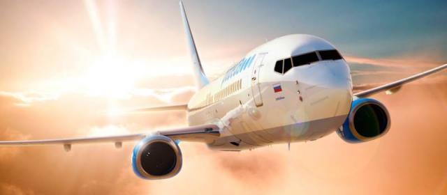 Десять авиакомпаний России, с которыми приятно летать