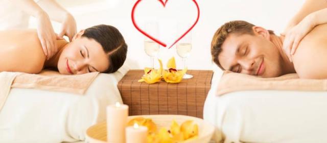 Семь необычных подарков на День Святого Валентина