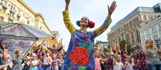 Где на Руси жить хорошо – ТОП Российских регионов по качеству жизни