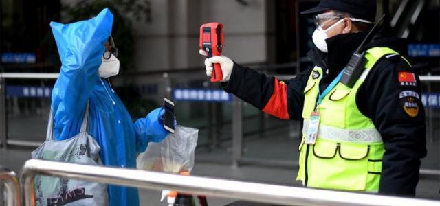 Главные опасности, которые ждут туристов после пандемии коронавируса