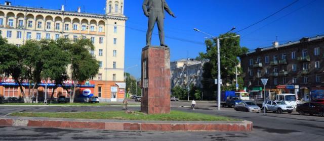 ТОП-5 Городов России с высоким уровнем восстановления после пандемии