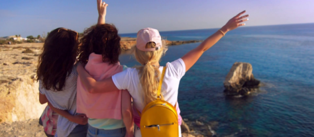 ТОП Российских курортов 2020 для незамужних женщин
