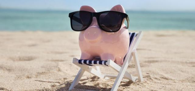 Как сэкономить на отдыхе в России вплоть до января 2021-го года