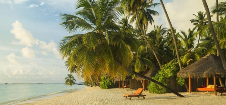 Sun Siyam Vilu Reef переходит на пакет питания все включено