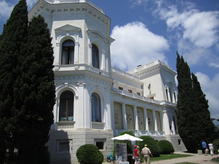 Отдых в Крыму Частные апартаменты  для тех кто разбирается в хорошем отдыхе