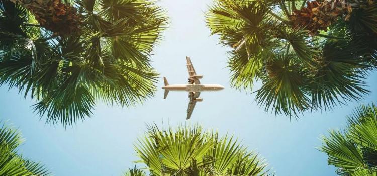 Пять самых безопасных направлений для отпуска в этом году