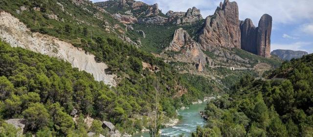 Десять лучших мест в Испании, которые стоит посетить