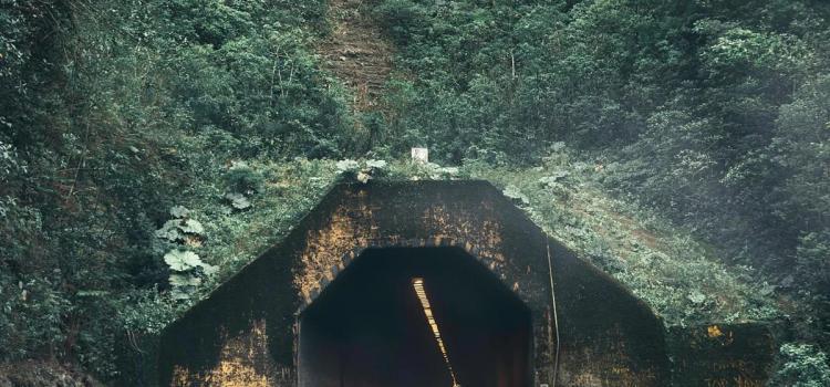 Тринадцать самых опасных дорог в мире