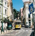Пять городских районов Европы, которые стоит увидеть
